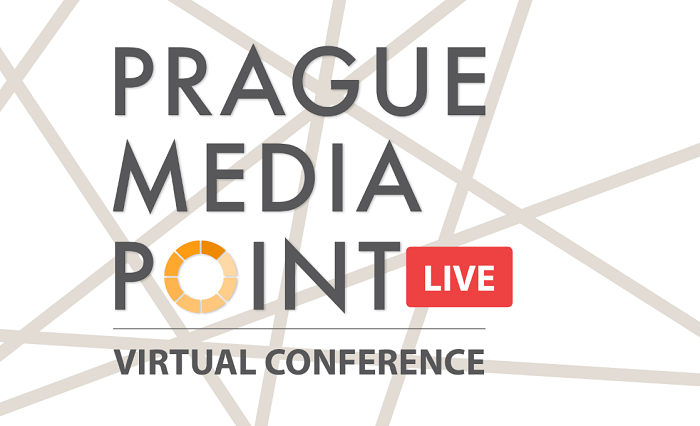 Zdroj: Prague Media Point