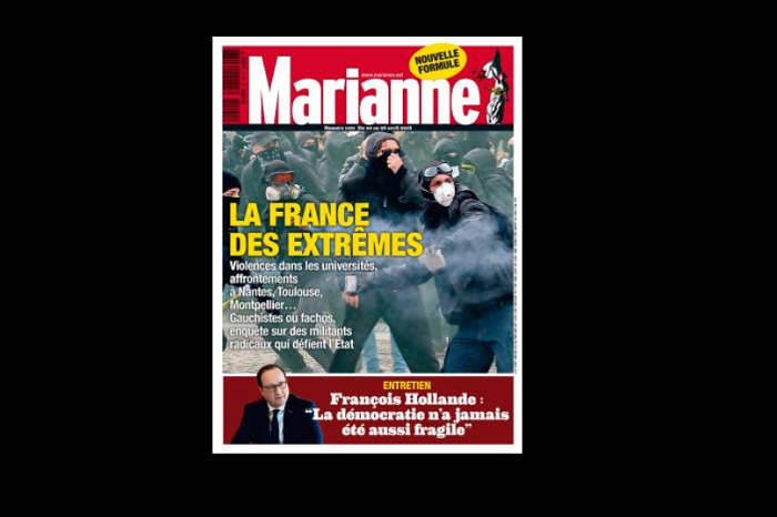 7a0c00c56 Křetínského CMI jedná ve Francii také o Marianne   MediaGuru