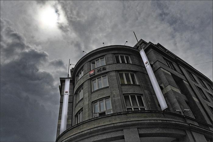 d5bab8ff8 Komerční banka rozšiřuje koncept firemních center | MediaGuru
